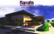 Big Brands Bring Two New Casinos to Northern California This Year...