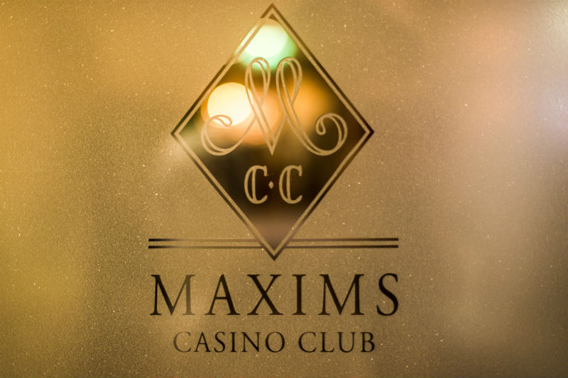 Genting Sells Underperforming Maxims Casino in London