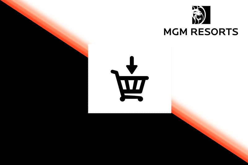 MGM Completes MGM Northfield Park Acquisition, Rebrand