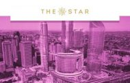 The Star to Announce Contractor for Brisbane Casino Resort Within...