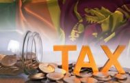 Sri Lanka Casino Entry Fee to Only Apply to Nationals...