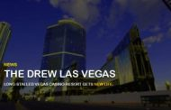 Former Fontainebleau Casino Opening Pushed Back to 2022...