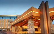 Construction Workers Shortage Pushes Back Wildhorse Casino Expans...