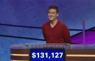 Man or cyborg? 'Jeopardy!' champ from Las Vegas passes ...