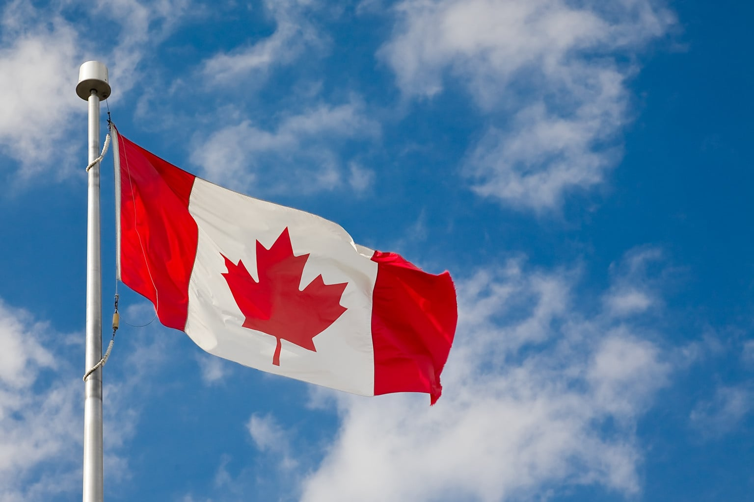 What Casino Deposit Options Are Available for Canadians?