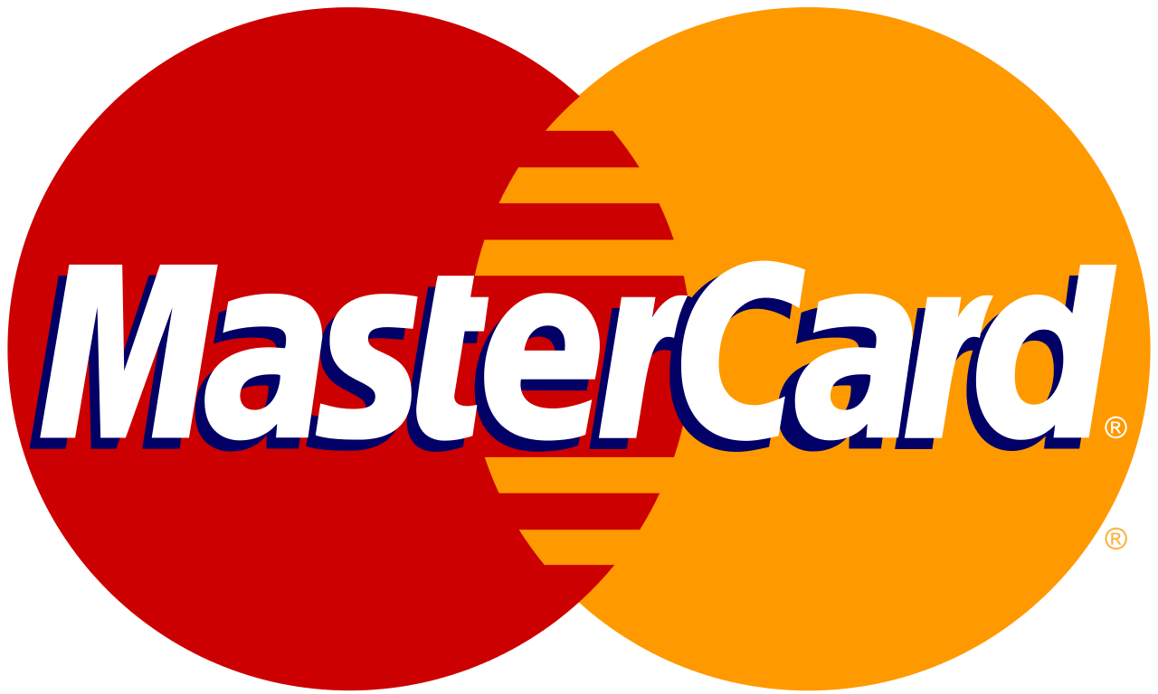 Casinos that Allow Withdrawals to MasterCard
