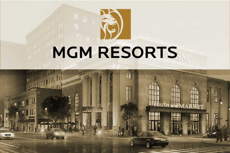 MGM Finally Selects Housing Development Project in Downtown Springfield