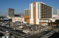 Family casino business catapults to gaming giant...