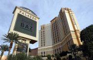 Player hits $1 million jackpot hand at Palazzo...
