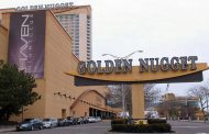 New Jersey may let Golden Nugget casino take some NBA bets...