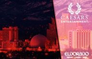 Labor Union Warns Eldorado-Caesars Merger Could Prompt Casino Job...