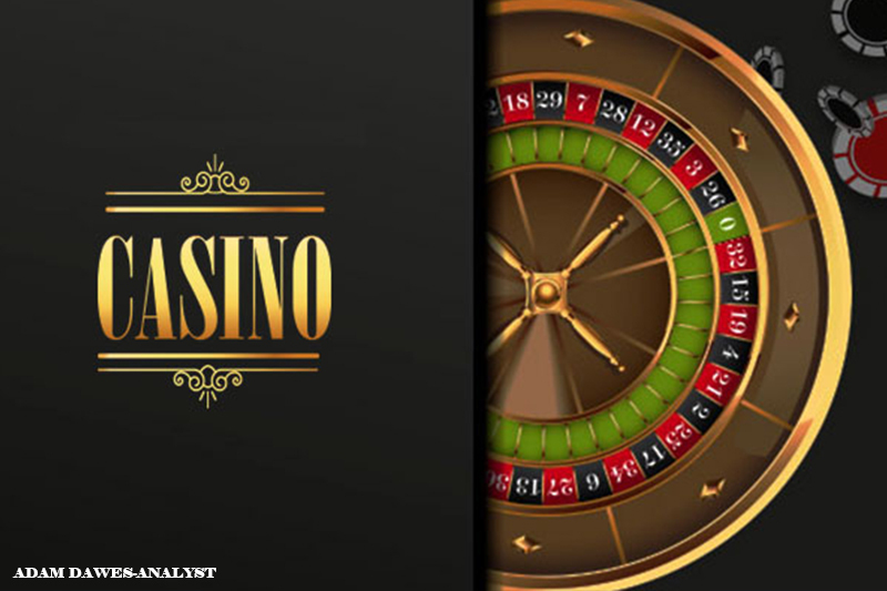 M&A Wave Could Be Ahead for the Global Casino Industry