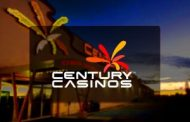 Eldorado Sells Three Properties to Century Casinos...