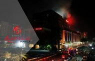 Resorts World Manila Reopens Casino's Second Floor after 2017 Inc...