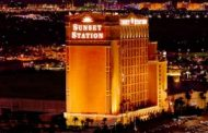Sunset Station Hotel & Casino Workers Vote to Unionize...