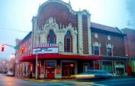 Spectacle Entertainment, Hard Rock Partner for Terre Haute, Gary ...