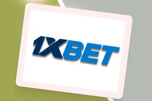 Naughty 1xBet Gets on UK Gambling Commission's Radar Screen...