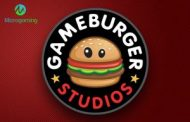 A Tasty New Addition Joins Microgaming's Indie Casino Content Stu...