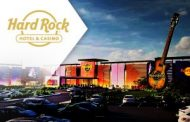 Hard Rock Opens Information Office in Rockford to Further Casino ...