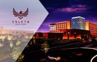 New Mexico's Isleta Resort & Casino to Take Bets on In-State ...