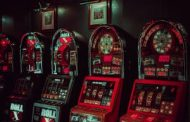Finnish Parties Would Support Slot Machine Restrictions...