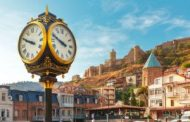 Tbilisi Workers of Evolution Gaming Go on Strike, Demand Better P...
