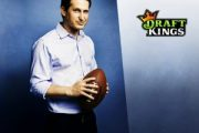 DraftKings Eyes Sports Betting Expansion in Multiple States...