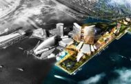 Yokohama to Bid for the Right to Host One of Japan's First Casino...