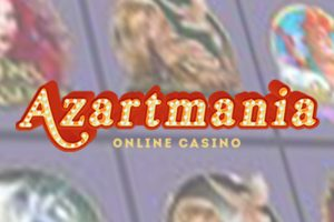 Deceitful Azartmania Online Casino Offers Fake Novomatic Slots...