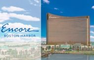 Revenue at Encore Boston Harbor Grows in August, Despite 'Soft' S...