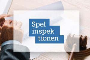 Spelinspektionen Warns Payment Firms Not to Work with Unlicensed ...