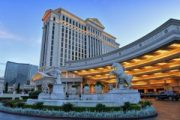 Eldorado Reportedly Looking to Sell Some Caesars Entertainment Ve...