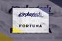 Fortuna Completes Sportsbook Migration onto Playtech's IMS Platfo...
