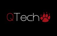 Kalamba Games Agrees QTech Games Integration for Asian, Emerging ...