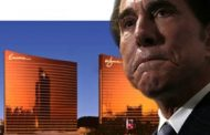 Former Wynn Resorts Employee Claims Company Spied on Him...