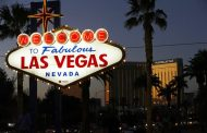 Nevada casinos top $1B in monthly winnings; 6th time in 2019...