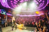 KAOS club at Palms closes abruptly days after reopening...