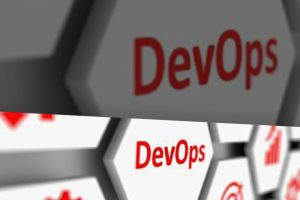 Bet365 Sets Up DevOps Team to Progress Automation...