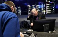 Sports betting's rapid expansion faces more tests in 2020...