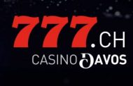 Red Tiger Grows Swiss Footprint with Casino Davos Partnership...