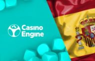 EveryMatrix's CasinoEngine Now Certified in Spain...