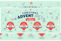 Yggdrasil Offers Bagful of Prizes with Christmas ADVENTures Promo...