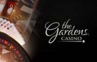 California Gardens Casino Hit with Record Fines over Poor AML Pro...