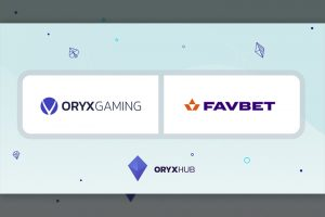 ORYX Gaming to Support Favbet's Croatian iGaming Market Expansion...