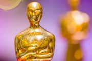 Indiana Gambling Regulator OKs Betting on the Oscars...
