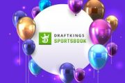 DraftKings Opens Las Vegas Office, Entry in Nevada Betting Market...