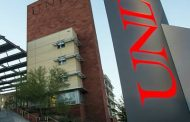 UNLV announces $9 million gift from California tribe...
