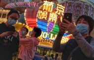 Macao casinos allowed to reopen after anti-virus closure...