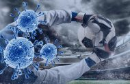 Coronavirus: Its Effects on Football Matches & Results...