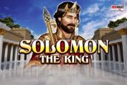 Red Rake Gaming Unveil World of Splendor with New Solomon: The Ki...